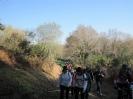 Ruta A Estrada - 26-03-2014